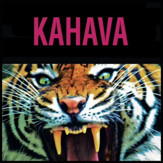 Kahava
