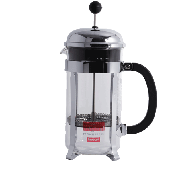 Shop at Yahava for the Bodum Plunger (Medium) online across Australia or at a Koffeeworks in Perth