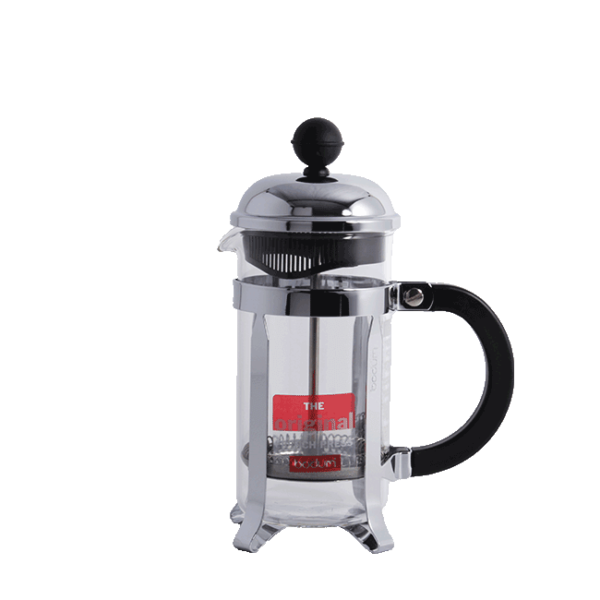 Shop at Yahava for the Bodum Plunger (Small) online across Australia or at a Koffeeworks in Perth