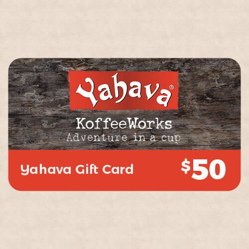 Coffee-Gift-Card-$50