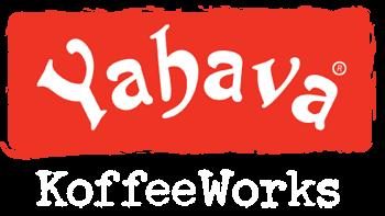 Yahava Koffee