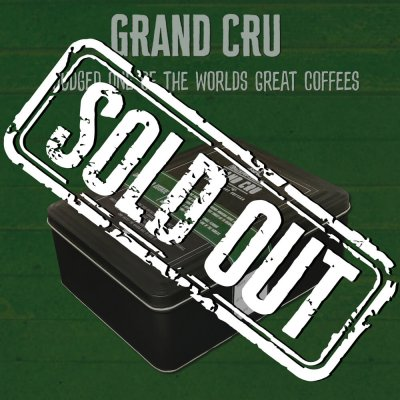 Grand-Cru-Website-sold-out1000x