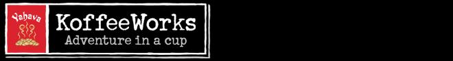 click-here-desktop-koffeeworks2-