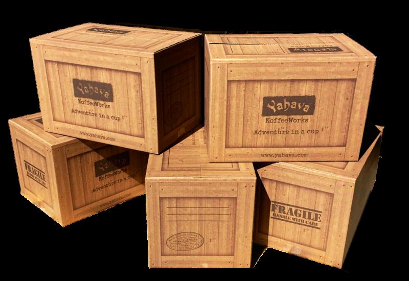 12k-cartons-assembled