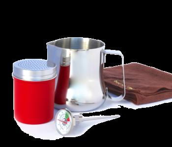 Milk-Jug-product