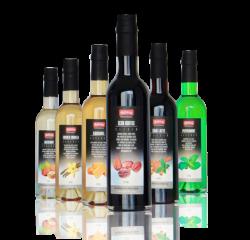 bottles-768x768