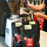 Treat yourself to a cup of Perth's best coffee online or in-store with Yahava
