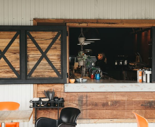 Shop the best coffee in Perth through Yahava both online and in-store