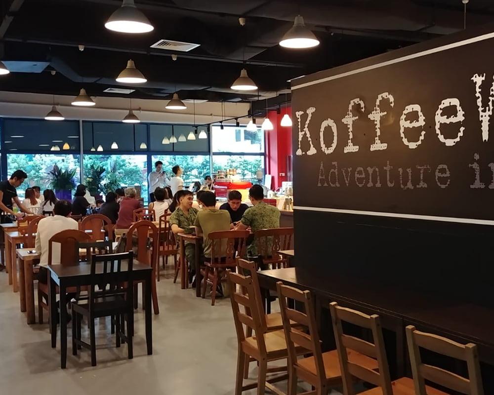 yahava-singapore