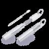 Shop Yahava's Zoku Pocket Straws both online and instore